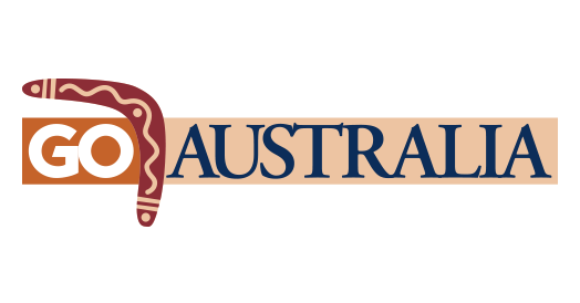 GoAustralia