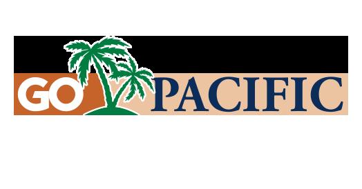 GopPacific