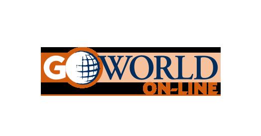 GoWorld Online